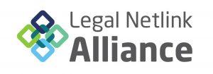 LNA_logo2020 (CROPPED)